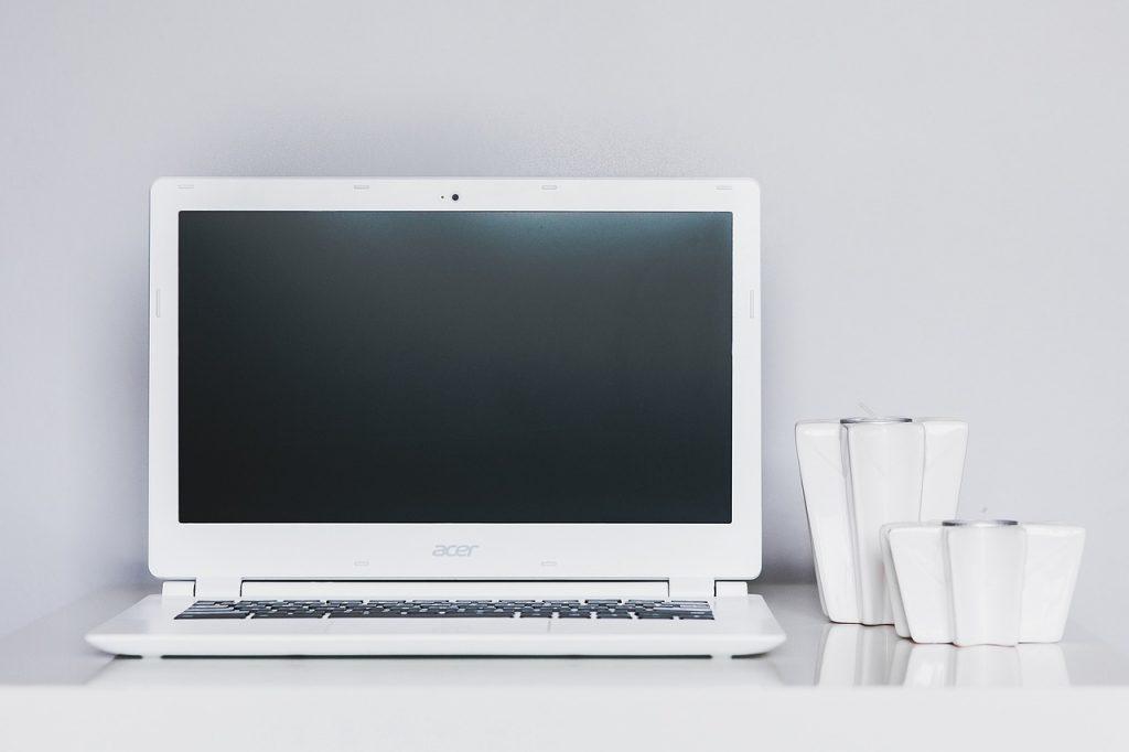 Uszkodzenie sprzętu Acer – co robić?!