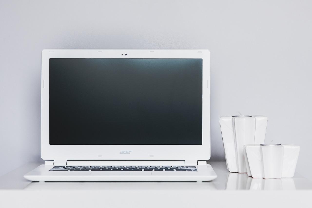 Uszkodzenie sprzętu Acer - co robić?!