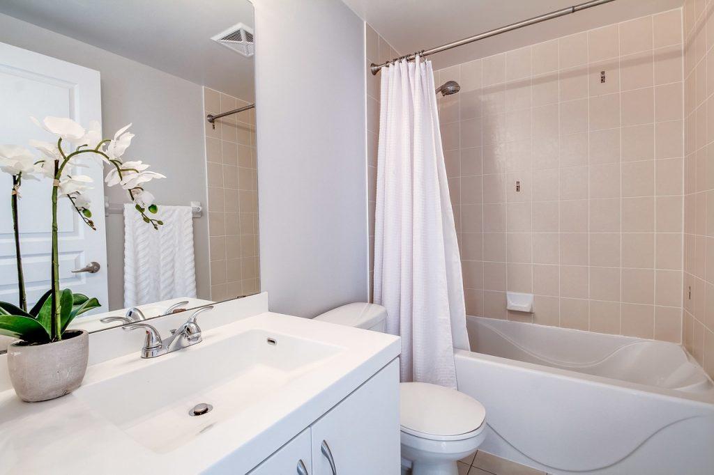 Na co zwrócić uwagę przy wyborze wentylatora łazienkowego?